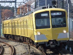 Dscf8808