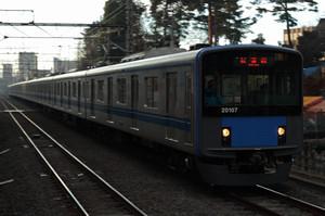 201071210