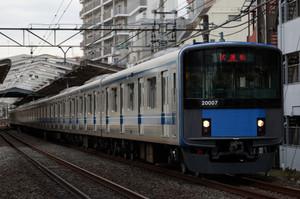 201071211