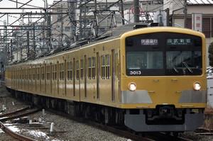 Dscf1553