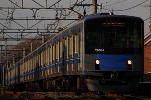 201040111