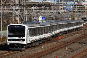 Mue_train_0131